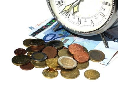 Kuidas endale koduleht teha 1 tunniga ja 35 euroga?