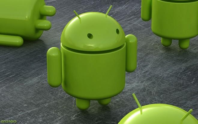 10 rakendust, mis muudavad su Androidi veelgi nutikamaks