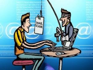Kuidas tuvastada ohtlikku e-kirja?
