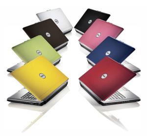 8 sülearvuti tüüpi, millest peaksite teadma, enne kui tormate rüperaali valima