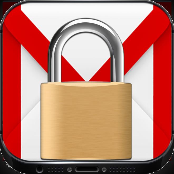 Kuidas vältida oma Gmaili konto ülevõtmist häkkerite poolt?