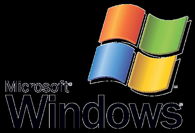 Tarkvara mida sinu Windowsi arvuti võiks omada