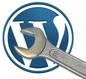 Kuidas seadistada WordPress oma serverisse