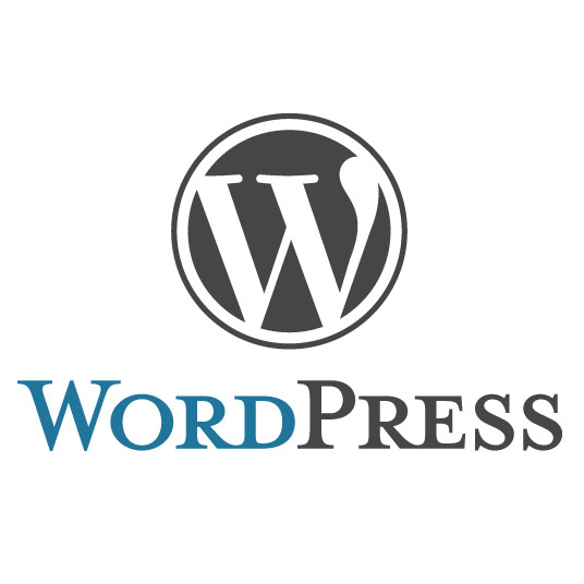 WordPress mis see on?