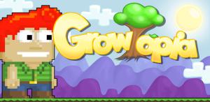 growtopia2