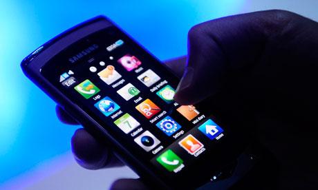 Privaatsust tagavatest telefonidest lähemalt