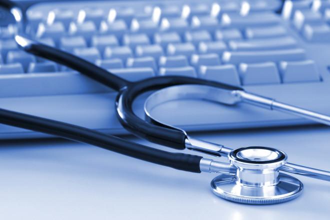 E-tervise projekt päästab edaspidi arsti juures käimisest