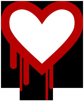 Suur turvarisk internetis  – vaheta oma teenuste paroolid!