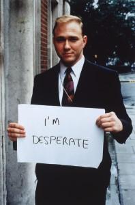 im-desperate